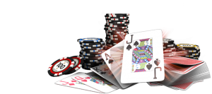 Blackjack winnende strategie