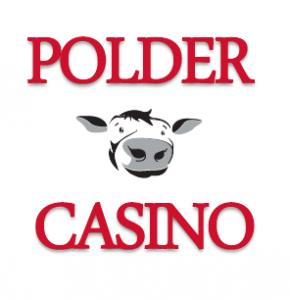polder-casino